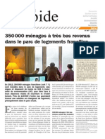 NR_647web.pdf