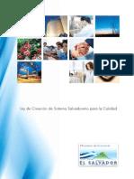 ley de creacion de sistema de calidad.pdf