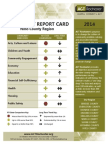 2014 ACT Rochester Report Card (1)