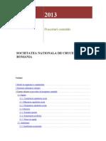 Proceduri Contabile 2013-Eu