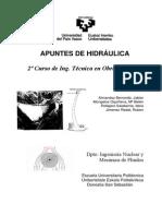 APUNTES DE HIDRAULICA 09-10.pdf