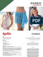 8021_19_patron_gratis.pdf