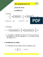 Codificacao.pdf