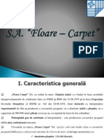 105931441 SA Floare Carpet