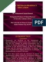 Dr.ismail Hamed