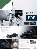 x e2 Catalogue 01