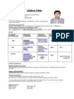 Abhijeet Sinha to be printed.pdf