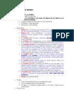 ProfetaDeTuDestino_Introducción.doc