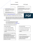 Problem_Based_Learning_Discrimination