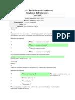 Act 1 Planeacion y Control de La P.