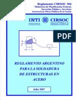 Reglamento Sirsoc 304_2013.pdf