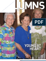 FPCO Columns October 2009
