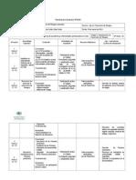 IPR-064 Planificación gestión de Riesgos Laborales 2014 (D)
