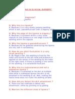 oral_Q.pdf