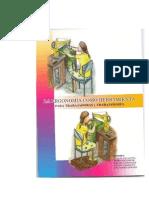 La+Ergonomia+como+herramienta.pdf