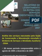 apresentacao_relatorio_2008_22_04
