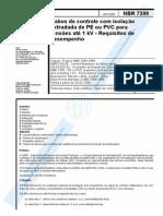 NBR 7289.pdf