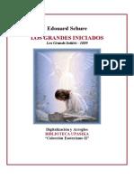 Los Grandes Iniciados-Schure Edouard.pdf