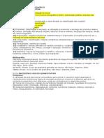 Programa Assistente Admin - Para Mesclagem
