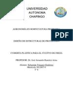 VASQUEZT5.pdf