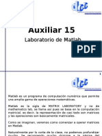 Auxiliar_Matlab.pdf