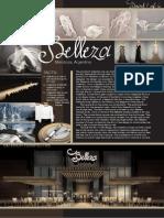 Belleza Boards