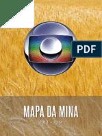 mapa_mina_2013