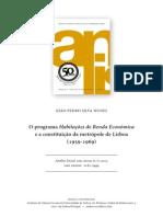 n206a04.pdf