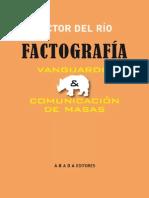 Del Río - Factografía