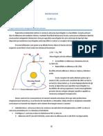 Imunologie Curs 16