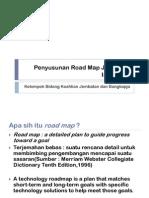 15608930 Road Map Jembatan Indonesia 2