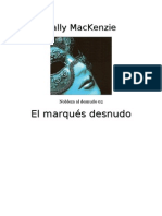 28288530 Naked 2 Mackenzie Sally El Marques Desnudo 1