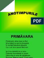 1_anotimpurile
