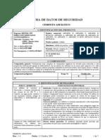 Asfalto Extrafal.pdf