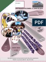 Calendario 2014 Final ocahlar