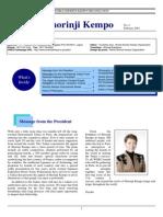 wsko_news_2001-02