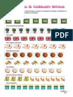 GUIADELNINO Iconos calendario