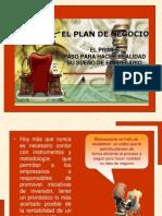 Plan de Negocios[1]