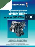 Detroit Diesel Catalog 2009[1]