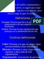 PRAC-E01_PRACTICA GERENCIAL. UNIT. 1 LIDERAZGO Y MÁS PARA PARC.1. AL PORTAL
