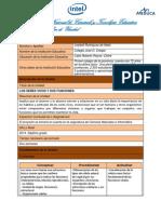 plan de unidad-lotybell