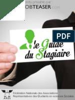 14_03_26 - MAJGuide Du Stagiaire
