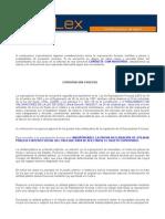 expropiacion_forzosa.pdf