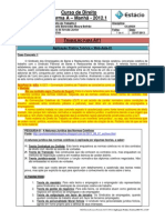 CCJ0024-WL-B-APT-01-Direito Do Trabalho I -Respostas Plano de Aula