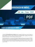 O Custo da Burocracia no Imóvel_1