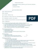 Guia Sensibilizacion Grupos.docx