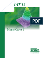 MonteCarlo.pdf