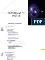 Java Dom Act14 Ramc