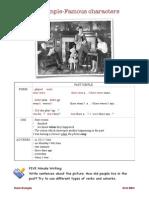 past simple I.pdf