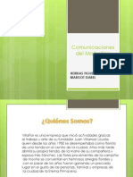 Comunicaciones del Marketing.pptx